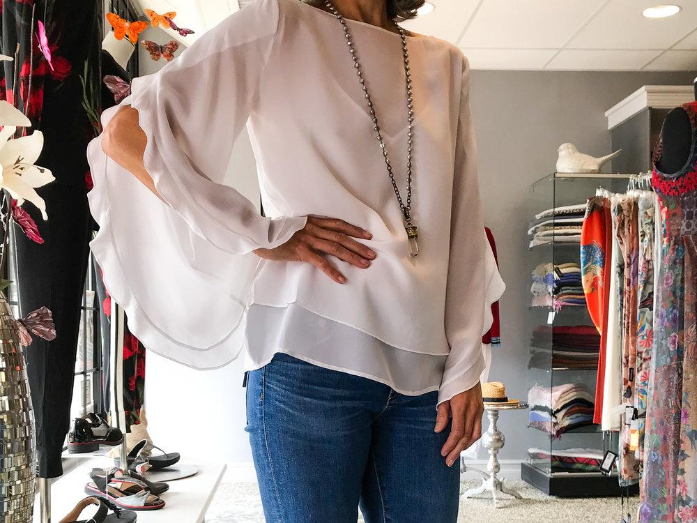 Ginger Laurier Bailey 44 white silk blouse.jpg