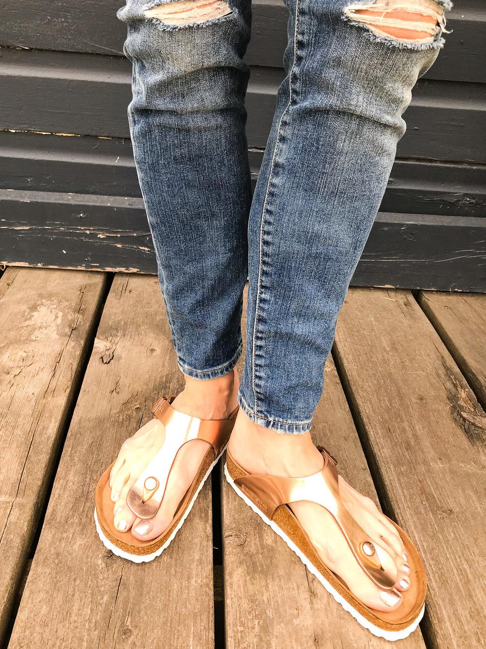 Birkenstock Sandals Calgary.jpg