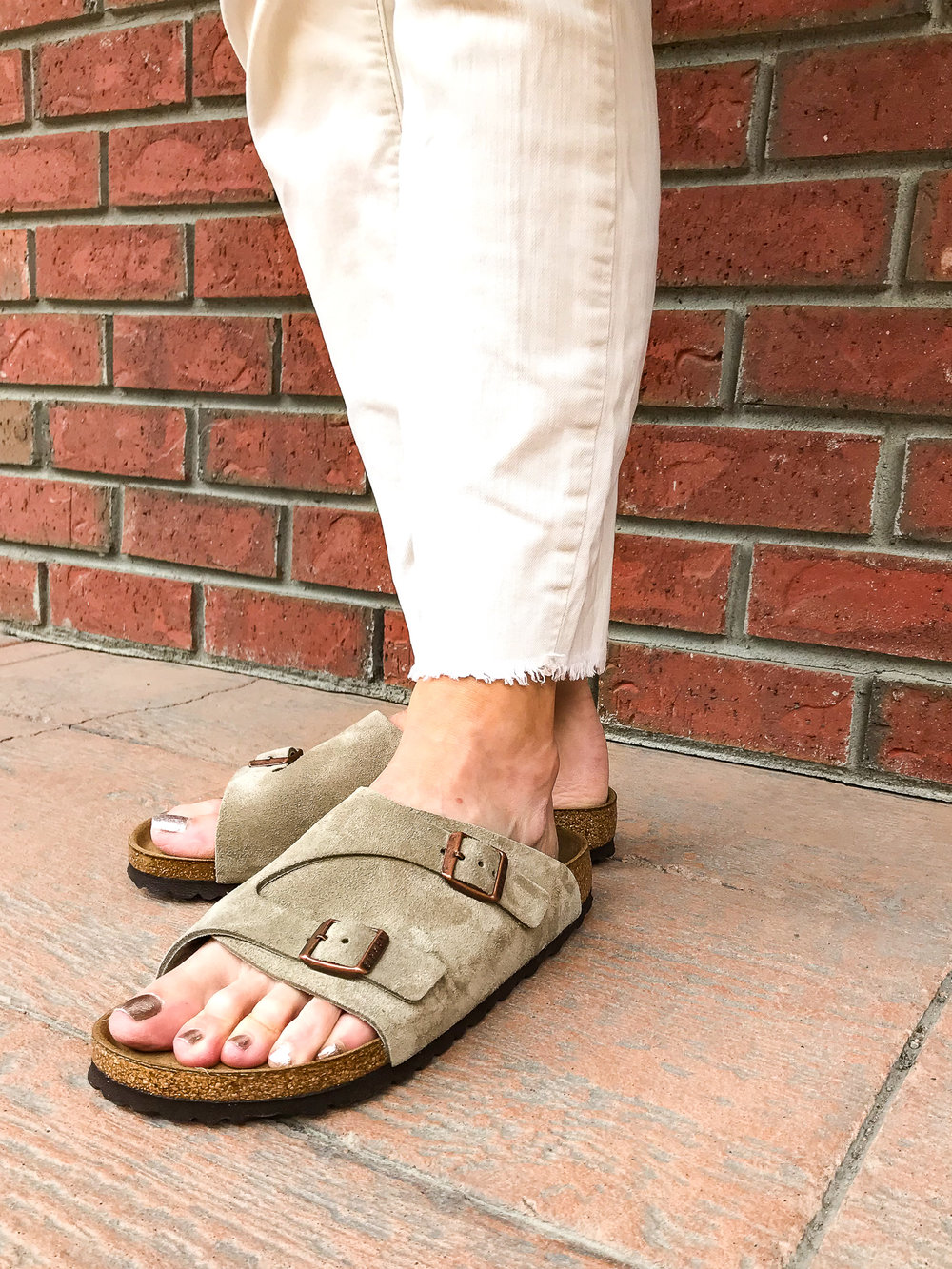 Birkenstock sandals Okotoks.jpg