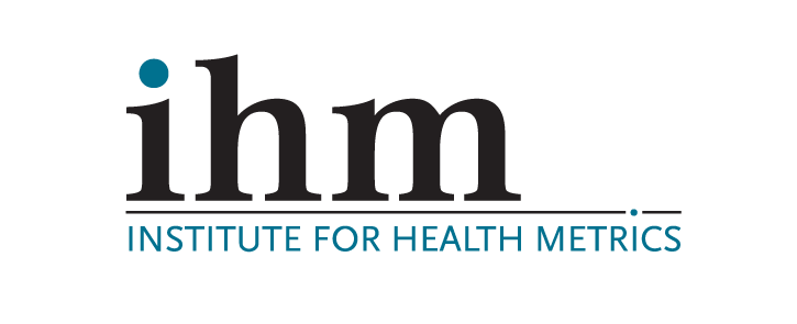 Institute for Health Metrics