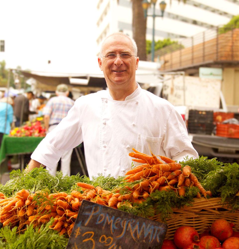 Chef_carrots.jpg