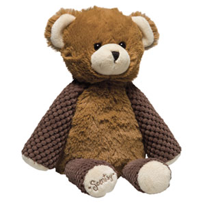 Barnabus-the-Bear-Scentsy-Buddy.jpg