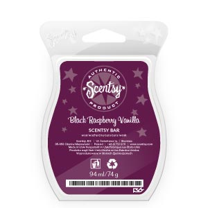 Black-Raspberry-Vanilla-Scentsy-Bar2.jpg