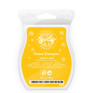 Coconut-Lemongrass-Scentsy-Bar.jpg