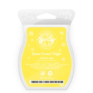 Lemon-Candle-Scents.jpg