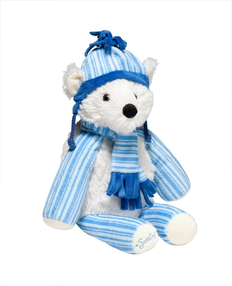 Pookie-the-Polar-Bear-Scentsy-Buddy.jpg