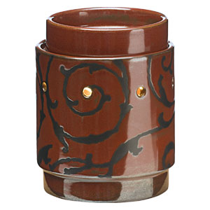 Scentsy warmer