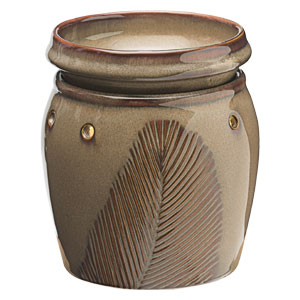 Quill Mid Size Scentsy Warmer.jpg