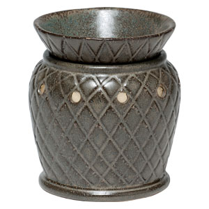 Mission Slate Mid Size Scentsy Warmer.jpg