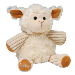 Easter Gift Ideas Scentsy Buddy