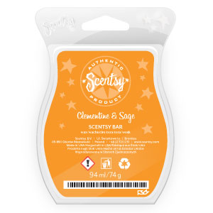 Clementine-and-Sage-Scentsy-Bar.jpg