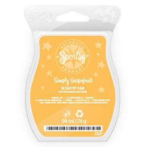 Simply-Grapefruit-Scentsy-Bar.jpg