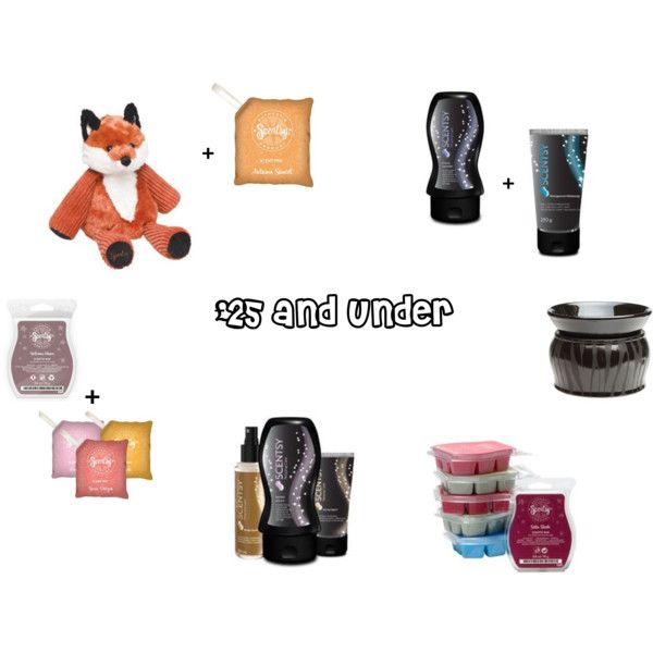Save Scentsy money