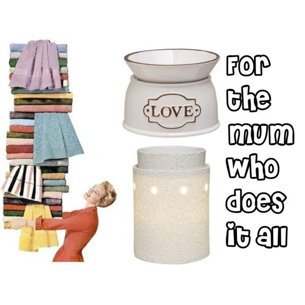 Scentsy UK Mothers Day Gifts 2014