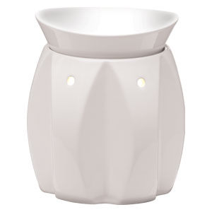 Flight Scentsy Warmer