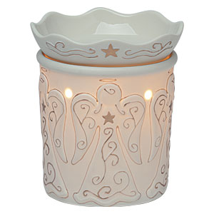 Scentsy Warmers