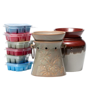 scentsy uk catalog
