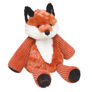 Fern the Fox Scentsy Buddy