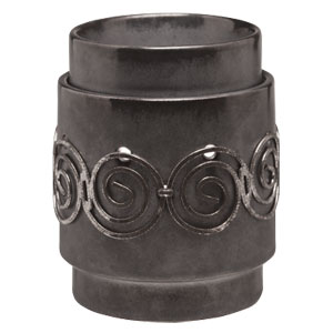 Anvil Scentsy Warmer
