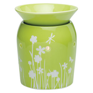 Meadow Scentsy