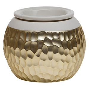 Goldsmith Scentsy Warmer