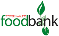 Tower Hamlets Food Bank