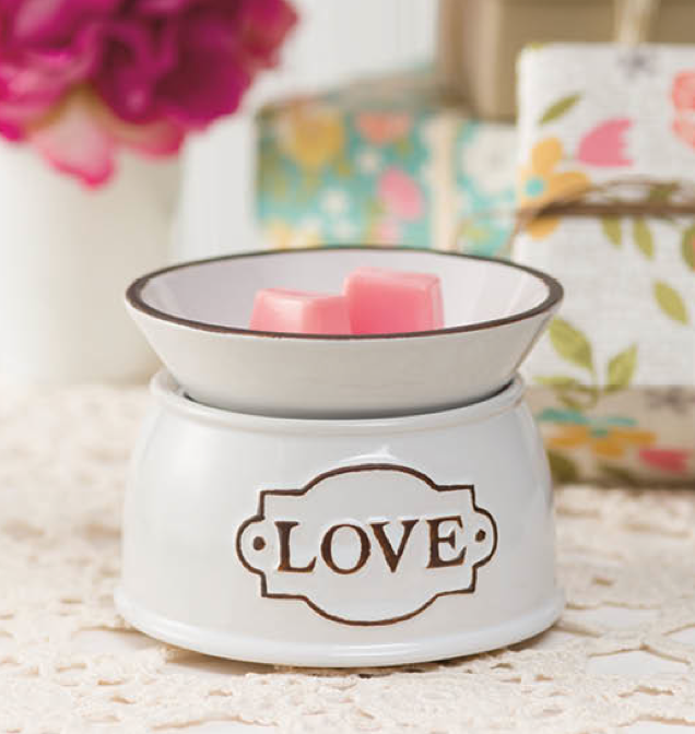 Love-Scentsy-Element-Warmer.jpg