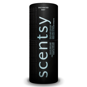 Enchanted Mist Scentsy