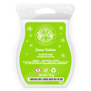 Lemon-Verbena-Scentsy-Bar.jpg