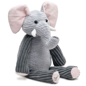 Ollie-the-elephant2.jpg