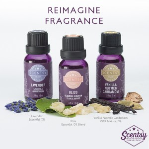 Scentsy-Essential-Oils.jpg