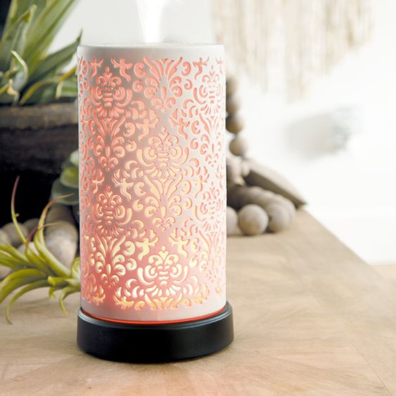 Enliven-Scentsy-Essential-Oil-Diffuser.jpg