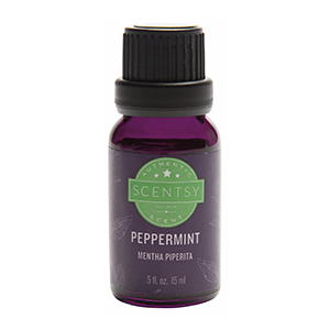 SCENTSY-PEPPERMINT-ESSENTIAL-OIL.JPG
