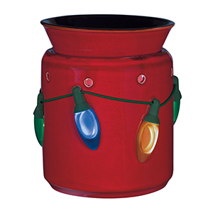 SCENTSY-HOLIDAY-LIGHTS-WARMER.JPG