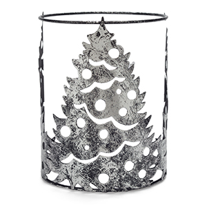 O-CHRISTMAS-TREE-SCENTSY-WARMER-WRAP.JPG