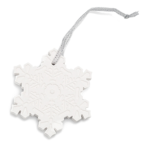 VERY-SNOWY-SPRUCE-SCENTSY-ORNAMENT.JPG