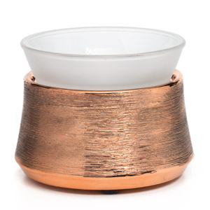 ETCHED-COPPER-SCENTSY-WARMER.JPG
