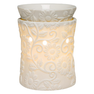 FLOWER-VINE-SCENTSY-WARMER-UK.JPG