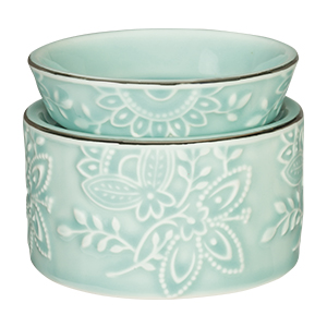 ISABELLA-SCENTSY-WARMER-UK.JPG