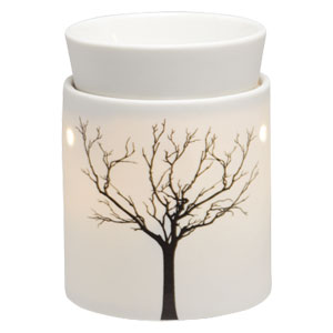 TILIA-SCENTSY-WARMER-UK.JPG