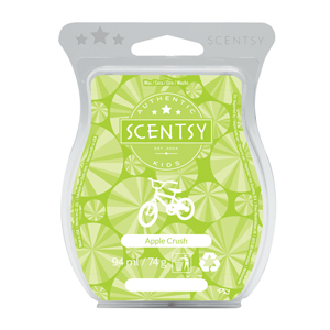 APPLE-CRUSH-SCENTSY-BAR.JPG