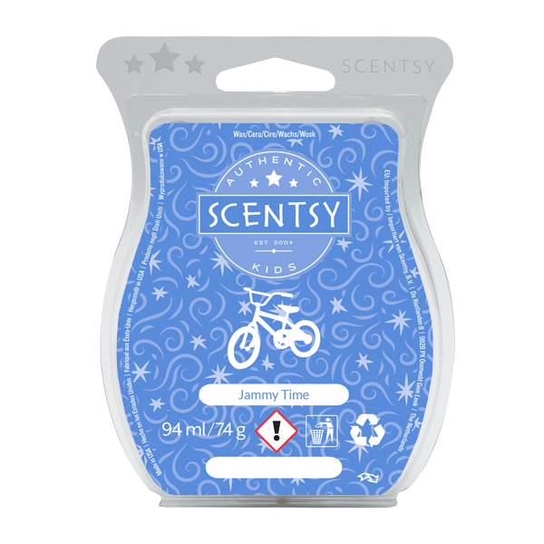 JAMMY-TIME-SCENTSY-BAR.JPG