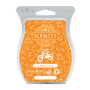 OODLES-ORANGE-SCENTSY-BAR.JPG