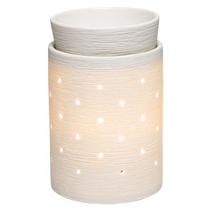 etched-core-scentsy-warmer.jpg