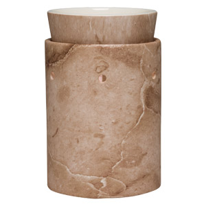 TRAVERTINE-SCENTSY-WARMER.JPG