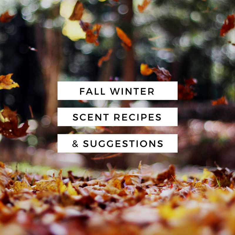 scentsy-Recipes-Fall-Winter-2016.jpg
