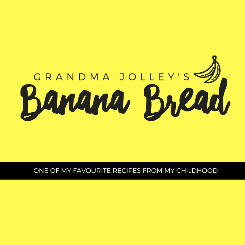 banana-bread.jpg
