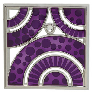 BRILLIANCE SCENTSY FRAME