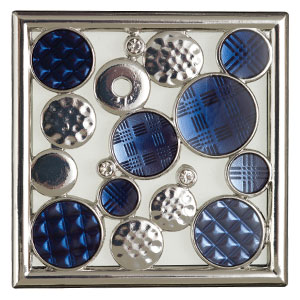 DAZZLE SCENTSY FRAME