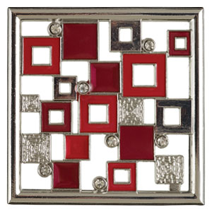 SPARKLE FRAME SCENTSY